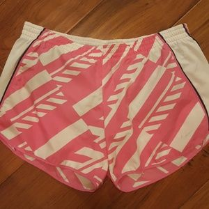 Nike Shorts - Nike Dri-Fit shorts